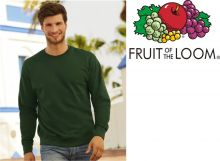 Fruit_of_the_Loom_1-2.jpg